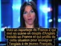 Reportage France 2