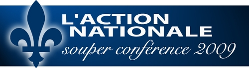 Action Nationale