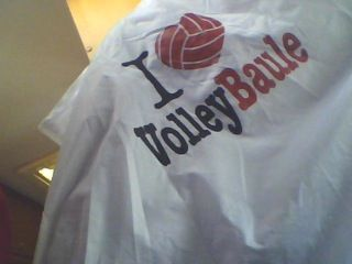 VolleyBaule