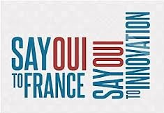 Say OUI to France