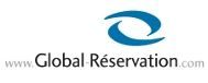 pub.global-reservation.com