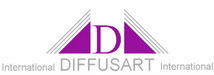 Diffusart International