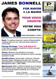 578_James_Bonnell_for_Mayor_of_Beaconsfield_jpeg_Page_1