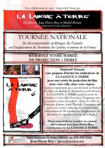 LA LANGUE A TERRE TOURNEE NATIONALE OFFRE v3-page-001
