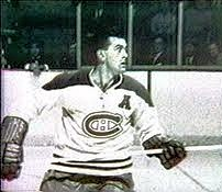 Maurice richard 3