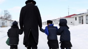 lev-tahor-child-custody 2014