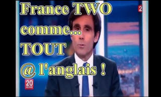 France Two
