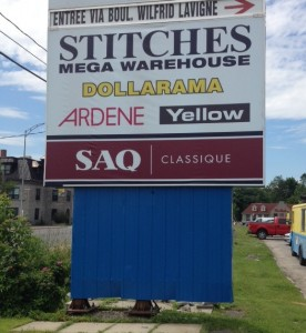 Stitches Mega Warehouse