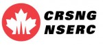 CRSNG 2014