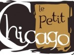 Le petit Chicago