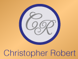 Christopher Robert