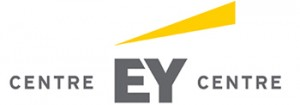 EY_Centre_logo_CMYK