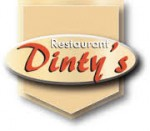 Dinty's