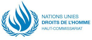 Nations Unies Droits de l'Homme 2015