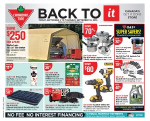 canadian-tire-on-flyer-september-4-to-101