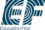 Education First 2015