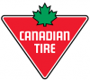 Canadian Tire, speak white!
