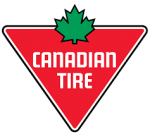 Canadian Tire 2016