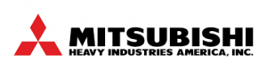 Mitsubishi Heavy Industries America