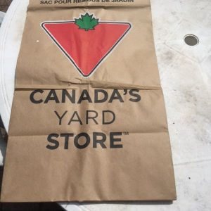 Canada's Yard Store