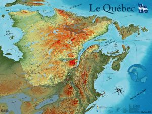 carte_quebec_grande