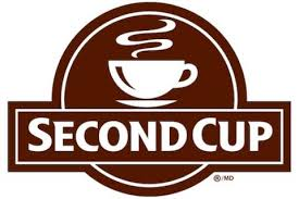 second cup 2016