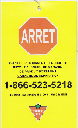 arret-canadian-tire