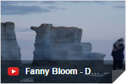 fanny-bloom-video-diapo