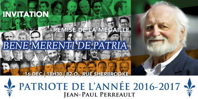 invitation-patriote-de-lannee-2016-2017