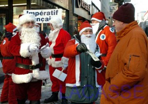 002-MMf-Pere-Noel-en-francais-photo-Normand-Lacasse