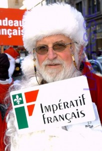 031-MMf-Pere-Noel-en-francais-photo-Normand-Lacasse