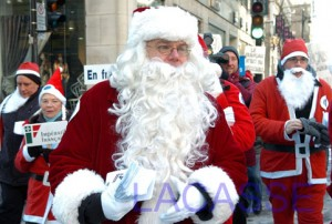 055-MMf-Pere-Noel-en-francais-photo-Normand-Lacasse