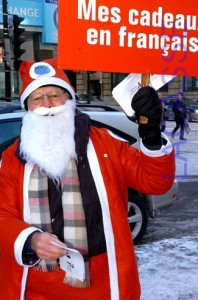 096-MMf-Pere-Noel-en-francais-photo-Normand-Lacasse