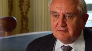 LA LANGUE A TERRE PHOTO 10 - JEAN-PIERRE RAFFARIN