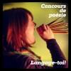 Concours de poésie Impératif français 2014