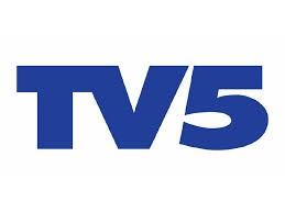 TV5 Monde veut déringardiser l'image de la France