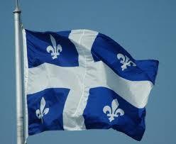 Journée du drapeau du Québec