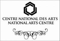 Le Centre national des arts (CNA) aurait-il fermé ses portes?