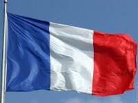 FRANCE – Aux États-Unis, la francophobie n'a pas disparu