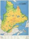 Vous songez à quitter le Québec, dites-vous?