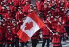 L'or olympique? Merci le Québec!