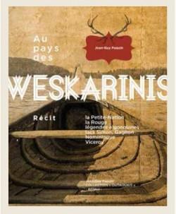 Au pays des Weskarinis