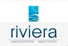 Immeubles Riviera refuse de servir en français!