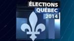 La journée la plus grise de l'histoire du Québec