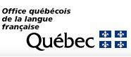À la recherche du Rapport sur l'évolution de la situation linguistique au Québec