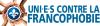 Campagne « Uni-e-s contre la francophobie! »