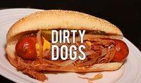 Les « chiens sales » de Montréal : « Dirty Dogs »