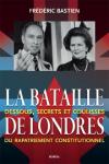 Coup d'État contre le Québec