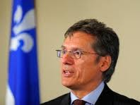 Les Cris du Québec abandonnent leur langue et le français. Ils réclament l'anglais.