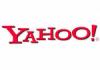 Anglicisation tout azimut de Yahoo (encore et toujours, obstinément !)